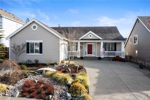 3217 Maplewood Circle NE, Tacoma, WA 98422 (#1743528) :: Becky Barrick & Associates, Keller Williams Realty