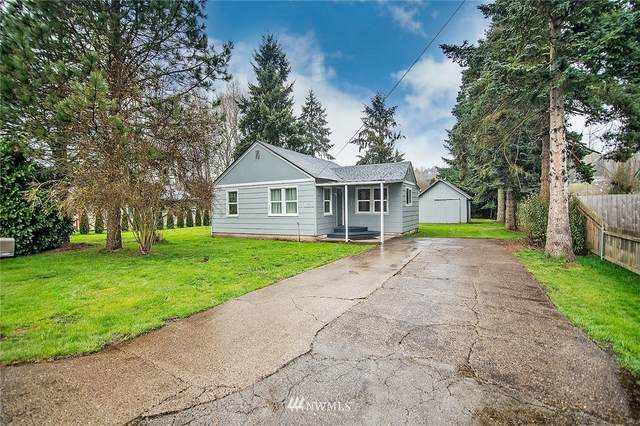 1638 N 2nd, Kelso, WA 98626 (#1743530) :: Shook Home Group