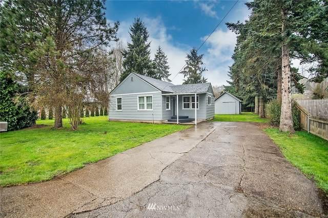 1638 N 2nd, Kelso, WA 98626 (#1743530) :: Better Properties Real Estate
