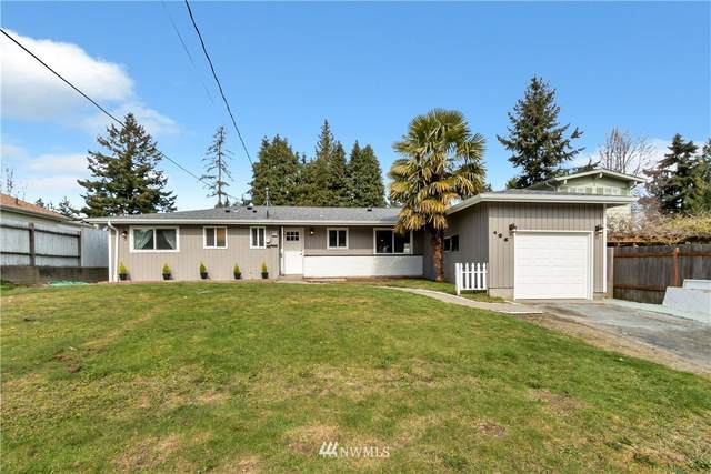 426 S 189th Street, Seattle, WA 98148 (#1743587) :: Shook Home Group