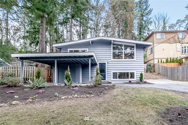 14240 SE Allen Rd, Bellevue, WA 98006 (#1743603) :: Ben Kinney Real Estate Team
