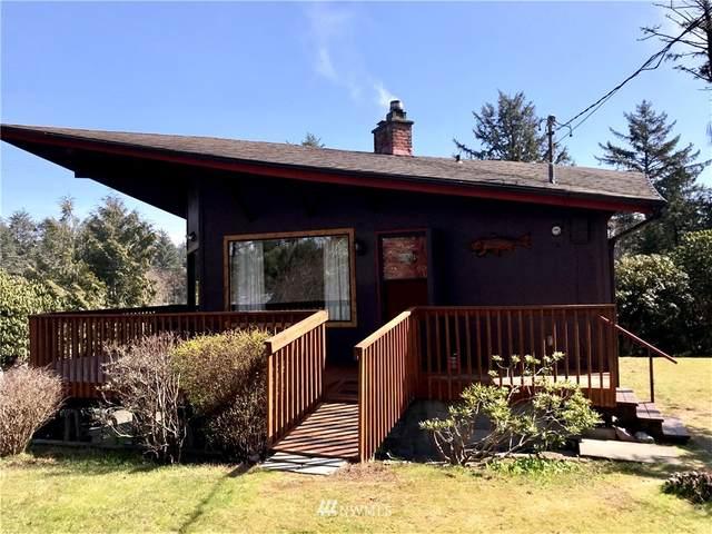 3612 Seabreeze Avenue, Grayland, WA 98547 (#1743626) :: Better Properties Real Estate