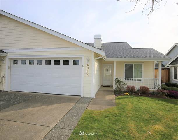 4646 Majestic Drive, Bellingham, WA 98226 (MLS #1743632) :: Brantley Christianson Real Estate
