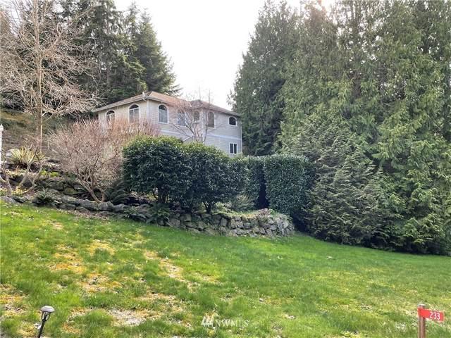 233 Dunsmuir Rd, Port Ludlow, WA 98365 (MLS #1743646) :: Community Real Estate Group