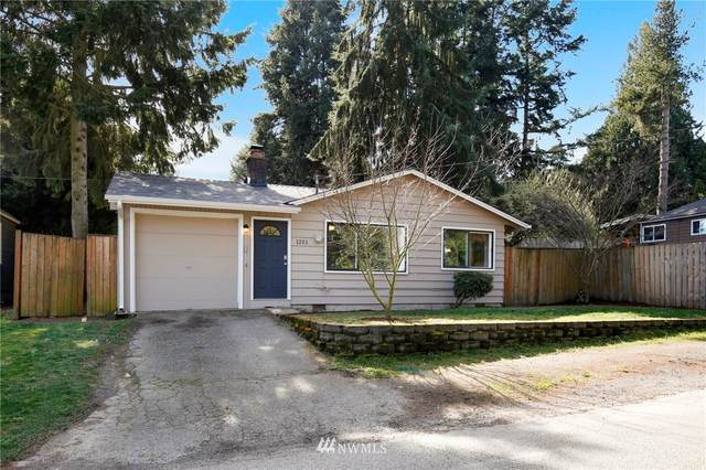 1251 S 115th Street, Burien, WA 98168 (#1743647) :: Better Properties Real Estate
