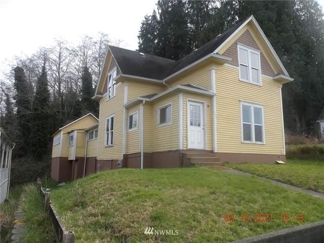 216 Alder Street, South Bend, WA 98586 (#1743666) :: Better Properties Real Estate