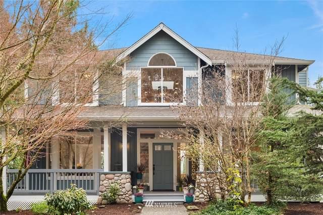 23620 215th Avenue SE, Monroe, WA 98272 (#1743669) :: Better Properties Real Estate