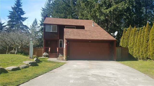 4442 Meadow Place SE, Port Orchard, WA 98367 (MLS #1743677) :: Brantley Christianson Real Estate