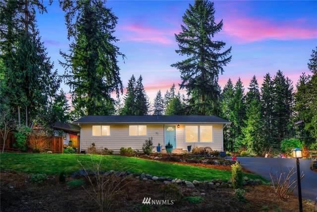 16061 179th Place NE, Woodinville, WA 98072 (MLS #1743702) :: Brantley Christianson Real Estate
