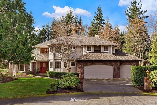 22004 NE 143rd Street, Woodinville, WA 98077 (#1743713) :: Urban Seattle Broker