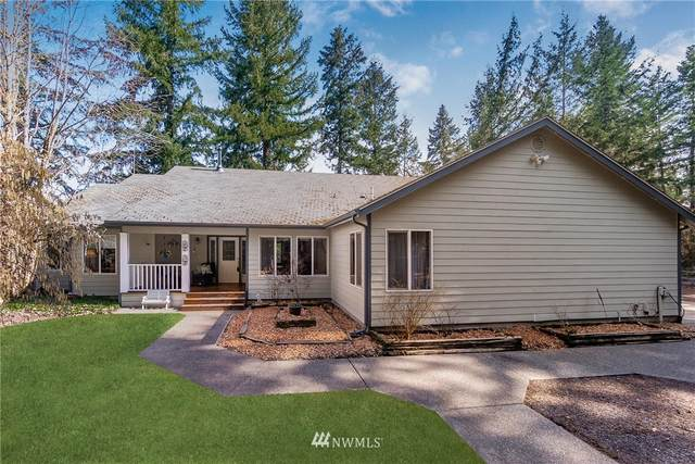 14808 Johnson Creek Lane SE, Rainier, WA 98576 (#1743728) :: Shook Home Group
