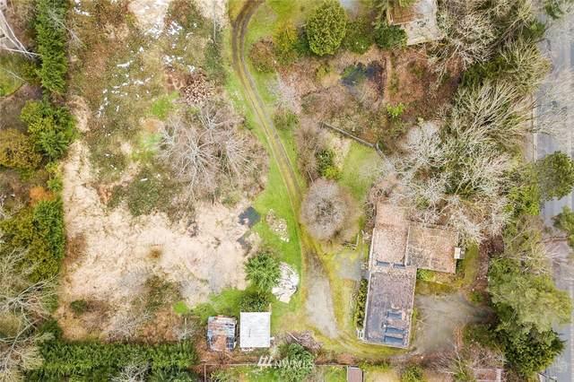 4320 Island Crest Way, Mercer Island, WA 98040 (#1743735) :: Alchemy Real Estate