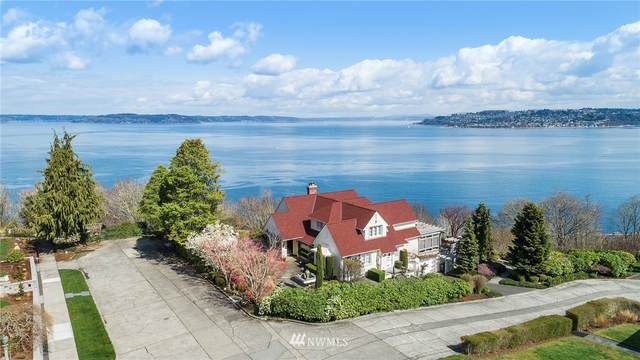 3801 N Washington Street, Tacoma, WA 98407 (#1743781) :: Better Homes and Gardens Real Estate McKenzie Group
