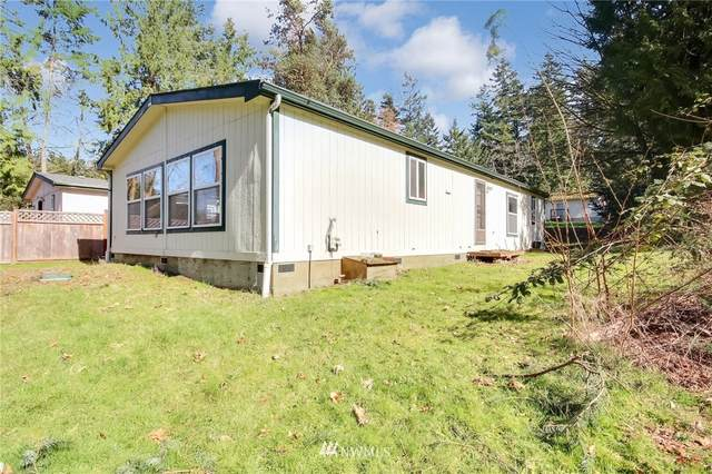 13226 Goodnough Drive NW, Gig Harbor, WA 98332 (#1743836) :: Keller Williams Realty