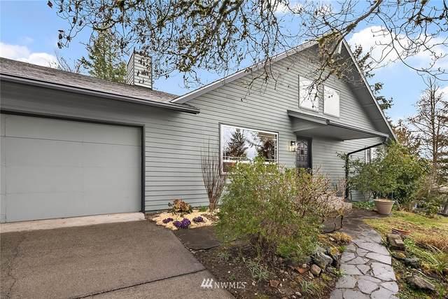 5711 Auburn Way S, Auburn, WA 98092 (MLS #1743889) :: Brantley Christianson Real Estate