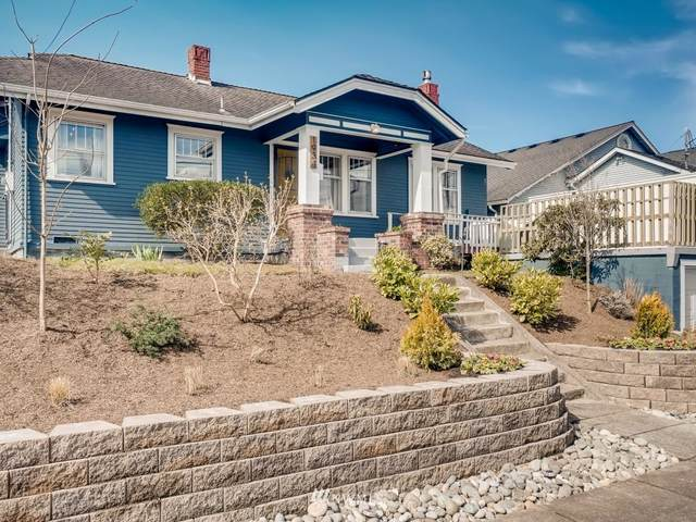 1934 Cedar Street, Everett, WA 98201 (#1743903) :: Costello Team