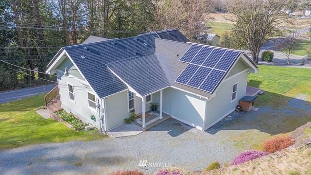 24179 Old Day Creek Road, Sedro Woolley, WA 98284 (MLS #1743936) :: Community Real Estate Group
