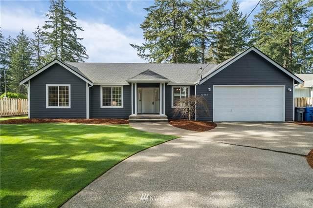 12702 Edgewood Avenue SW, Lakewood, WA 98498 (#1743992) :: Urban Seattle Broker
