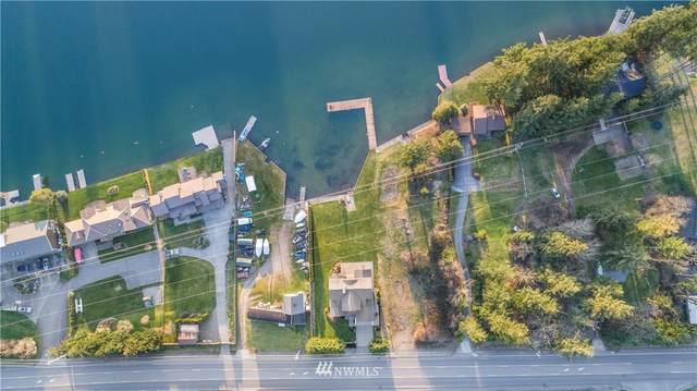 2610 214th Avenue E, Lake Tapps, WA 98391 (#1744018) :: Keller Williams Realty