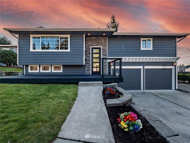 3346 N Baltimore Street, Tacoma, WA 98407 (#1744056) :: McAuley Homes