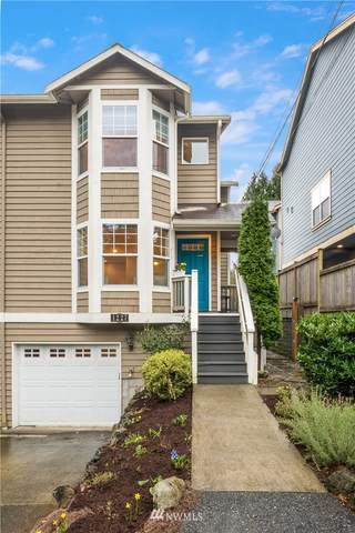 1227 NE 135th Street, Seattle, WA 98125 (#1744058) :: Shook Home Group