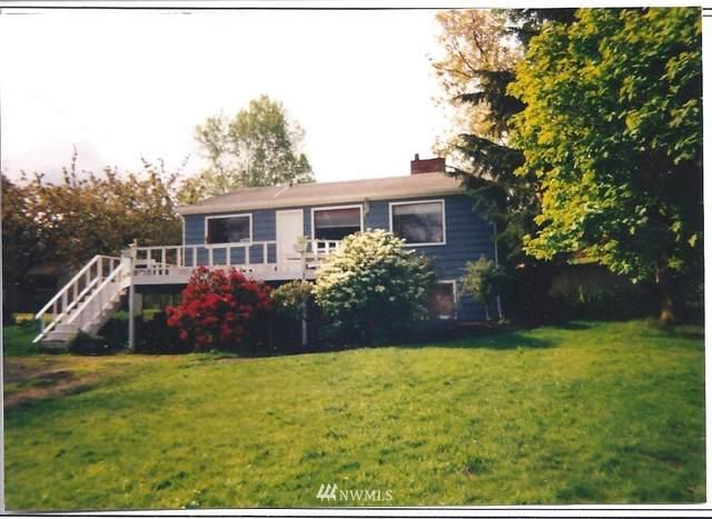 963 Edgecliff Dr, Langley, WA 98260 (#1744064) :: Keller Williams Western Realty