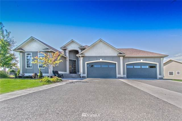 810 Camas Place, Moses Lake, WA 98837 (#1744165) :: Icon Real Estate Group