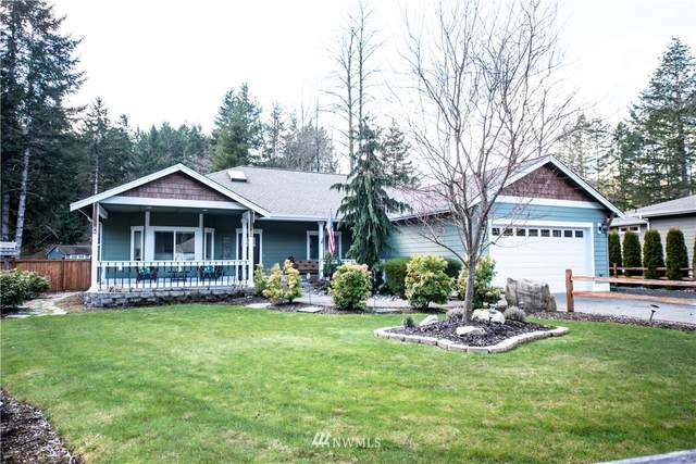 275 SW Teal Court, Port Orchard, WA 98367 (#1744189) :: Shook Home Group