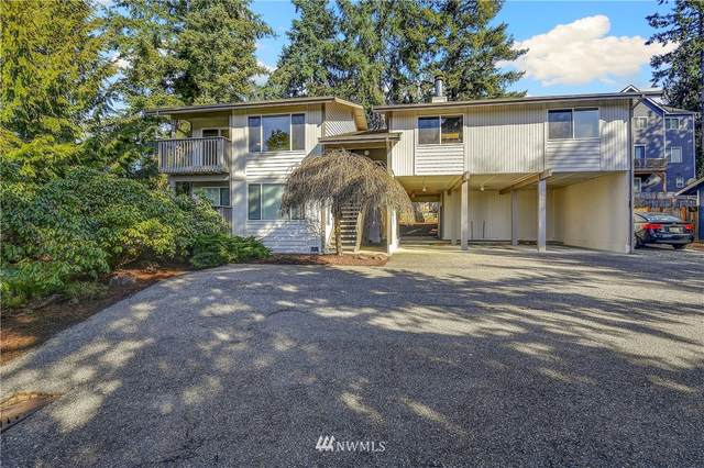 19611 24th Drive SE, Bothell, WA 98012 (#1744236) :: Ben Kinney Real Estate Team