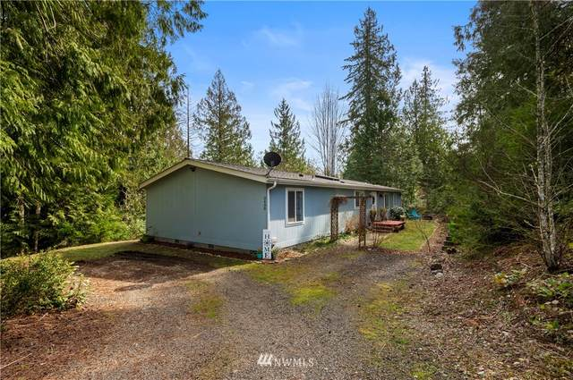 2438 SW Lasso Drive, Port Orchard, WA 98367 (#1744268) :: Shook Home Group