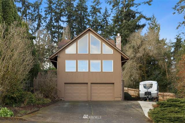1906 NE 94th Court, Vancouver, WA 98664 (#1744300) :: Better Properties Real Estate