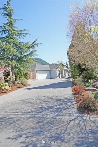 1514 Bonnie Place, Mount Vernon, WA 98274 (#1744306) :: NextHome South Sound