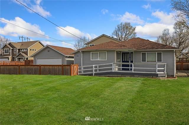 138 Seattle Boulevard S, Algona, WA 98001 (#1744316) :: TRI STAR Team | RE/MAX NW