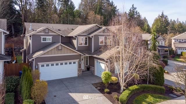 7332 15th Place SE, Lake Stevens, WA 98258 (MLS #1744320) :: Brantley Christianson Real Estate