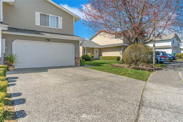 11628 10th Avenue W, Everett, WA 98204 (#1744390) :: Costello Team
