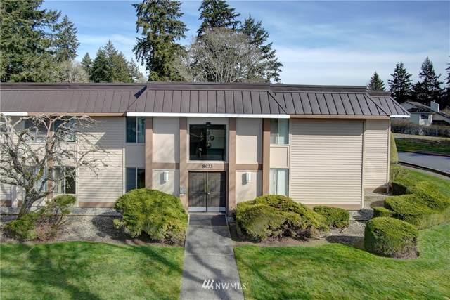 8623 Zircon Drive SW L1, Lakewood, WA 98498 (#1744416) :: M4 Real Estate Group