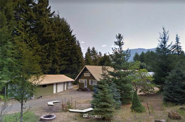 100 Aspen Lane, Packwood, WA 98361 (#1744440) :: McAuley Homes