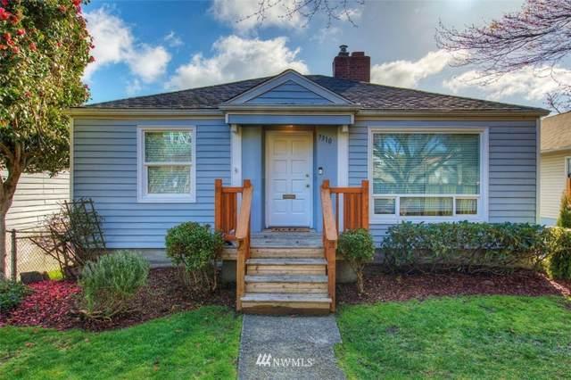 7310 30th Avenue SW, Seattle, WA 98126 (#1744454) :: Better Properties Real Estate