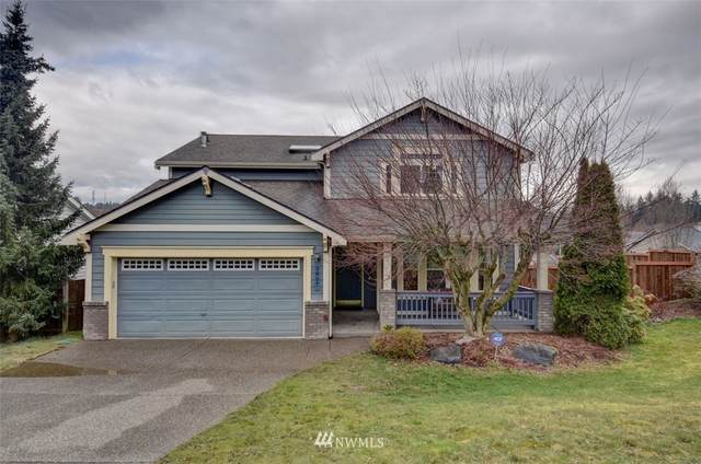 3807 Antsen Street SW, Tumwater, WA 98512 (#1744462) :: Shook Home Group