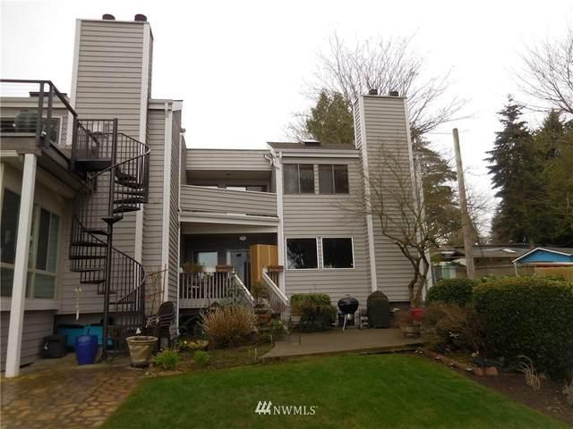 19801 32nd Avenue S #2, SeaTac, WA 98188 (#1744463) :: Urban Seattle Broker