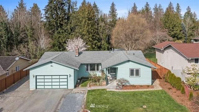 5531 70th Street NE, Marysville, WA 98270 (#1744467) :: Urban Seattle Broker