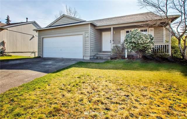 1518 Milbanke Drive SE, Olympia, WA 98513 (#1744488) :: Urban Seattle Broker