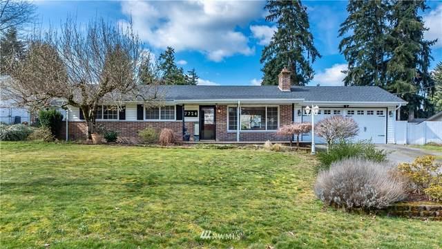 7724 50th Avenue E, Tacoma, WA 98443 (MLS #1744496) :: Brantley Christianson Real Estate