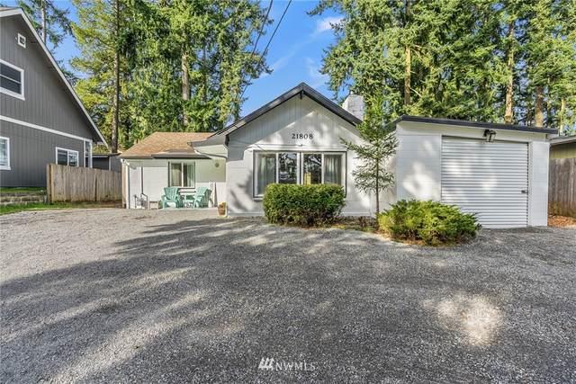 21808 55th Avenue W, Mountlake Terrace, WA 98043 (#1744520) :: Better Properties Real Estate