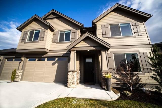 411 Reserve Way, Walla Walla, WA 99362 (#1744522) :: M4 Real Estate Group