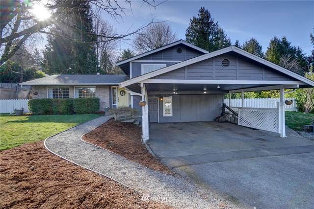 6902 48th Avenue E, Tacoma, WA 98443 (#1744534) :: NW Home Experts