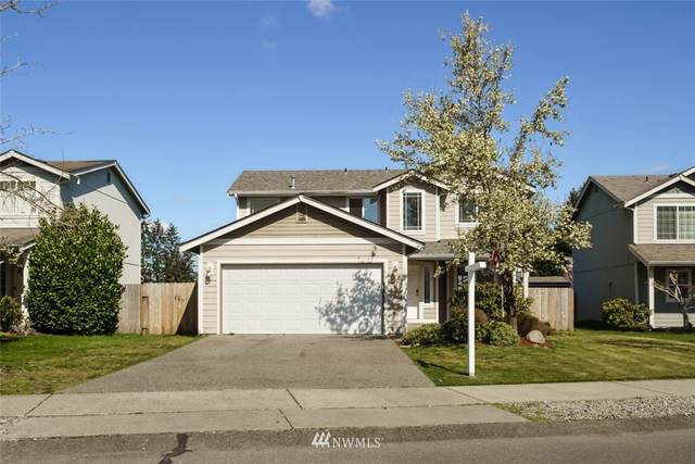 3811 184th Street E, Tacoma, WA 98446 (#1744577) :: Costello Team