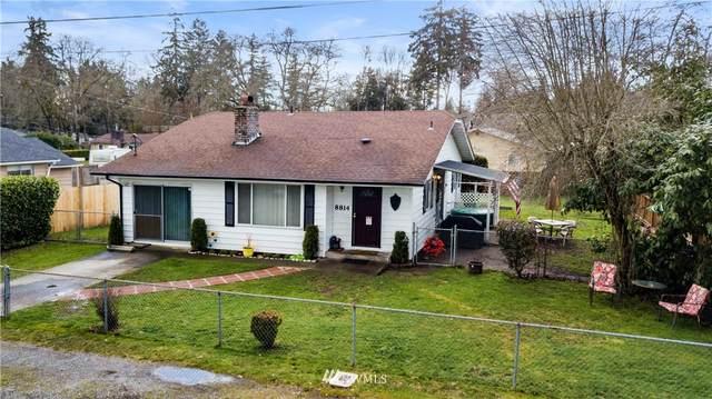 8814 Rose Road SW, Lakewood, WA 98498 (#1744609) :: Urban Seattle Broker