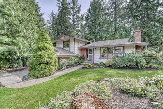 3524 60th Street Ct, Gig Harbor, WA 98335 (#1744616) :: Ben Kinney Real Estate Team