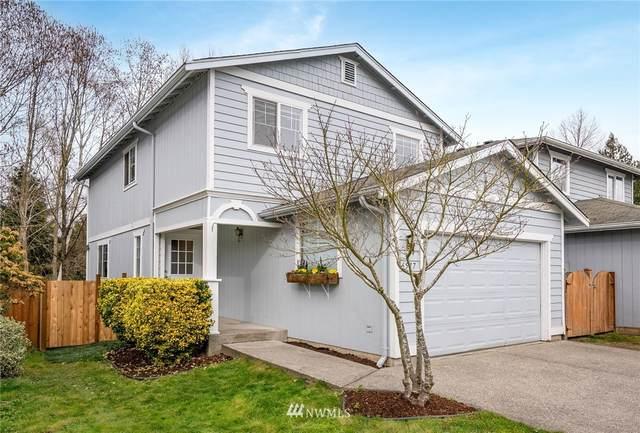6517 79th Place NE, Marysville, WA 98270 (#1744626) :: Better Properties Real Estate